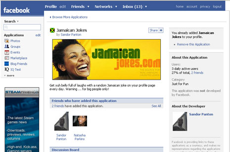 jamaican-jokes-on-facebook1.jpg