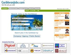 caribbeanjobs.jpg