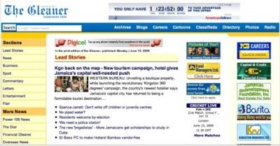 jamaica-gleaner.com