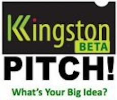 KingstonBeta.com