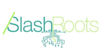 Slashroots.org