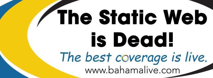 bahamalive