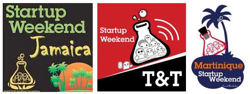 startupweekendintheCaribbean