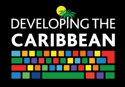 developingthecaribbean