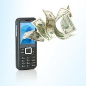 mobile-money-app