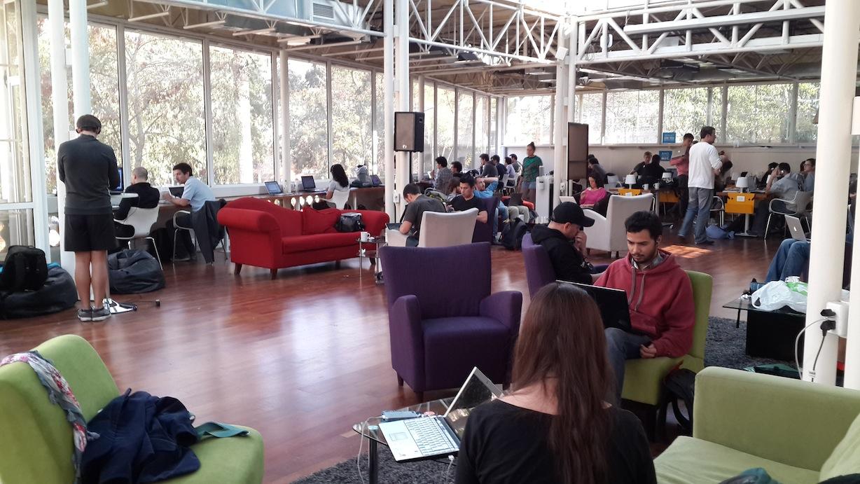 90 Interior Design Internships Paid
