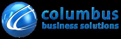 columbusbusinesssolutions