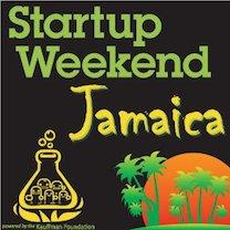 startupweekendjamaica