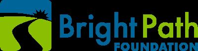 BrightPathFoundation_Logo