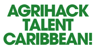 agrihack-carib-logo-green