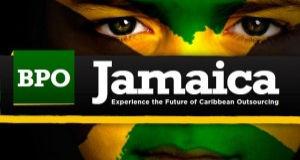 21061-jamaic-300x220_300x160_scaled_cropp