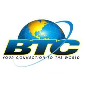 BTC-logo-2