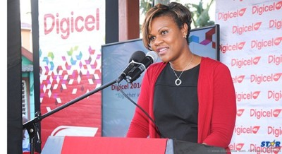 digicel-head-of-operation
