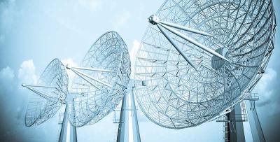 technology-telecommunications-and-media