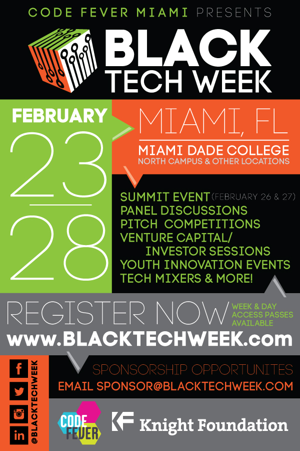 Black_Tech_Week_flyer