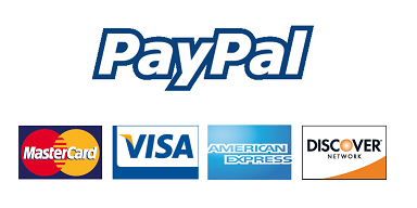 PayPal-logo-only