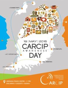 CARCIP Awareness Day
