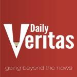 daily Veritas
