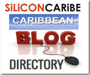 caribbeanblogdirectory