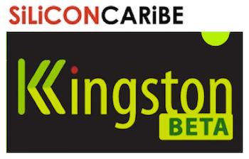 KingstonBETAlogo