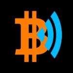 Bitvoxy News