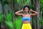 Bahamianista