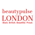 beautypulselondon.com